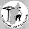 Ministere du Tourisme Madagascar