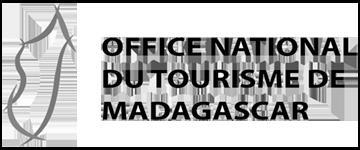 Office du Tourisme Madagascar