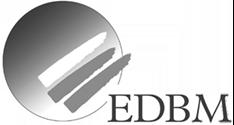 EDBM Madagascar