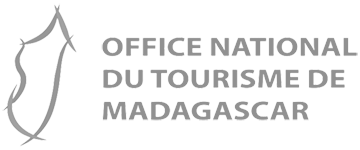 Office du Tourisme Madagascar