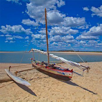 Madagascar_Piroga