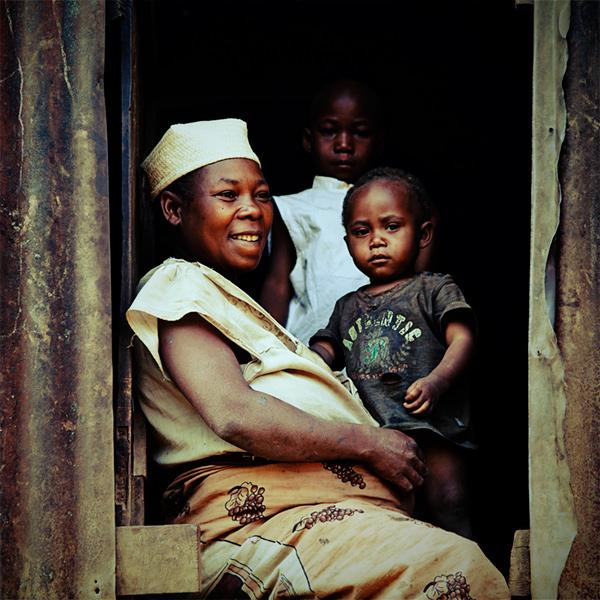 Madagascar_Tribale